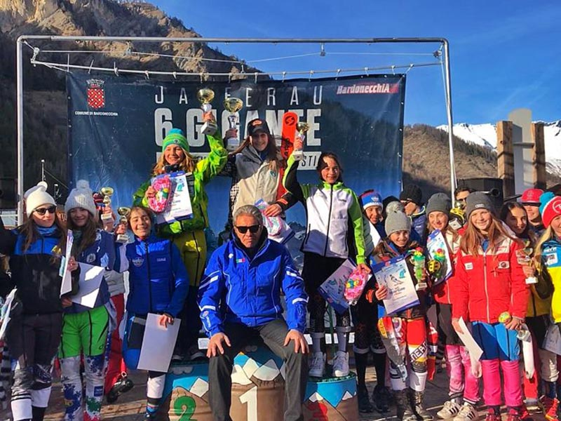 ski-team-sauze-news-01-28-19 4