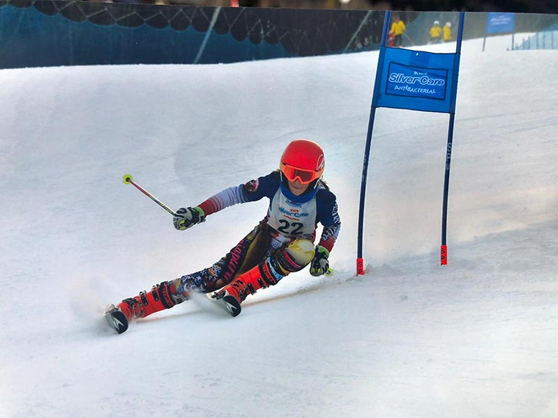 ski-team-sauze-news-01-28-19 6