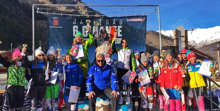 ski-team-sauze-news-01-28-19 full