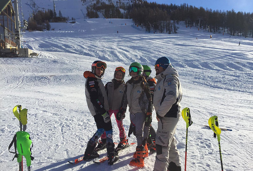 ski-team-sauze-news-10 2