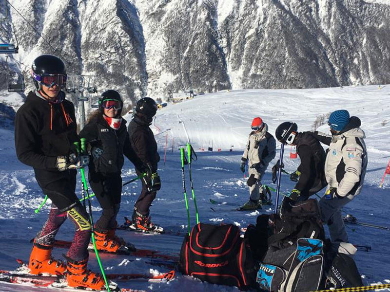 ski-team-sauze-news-6