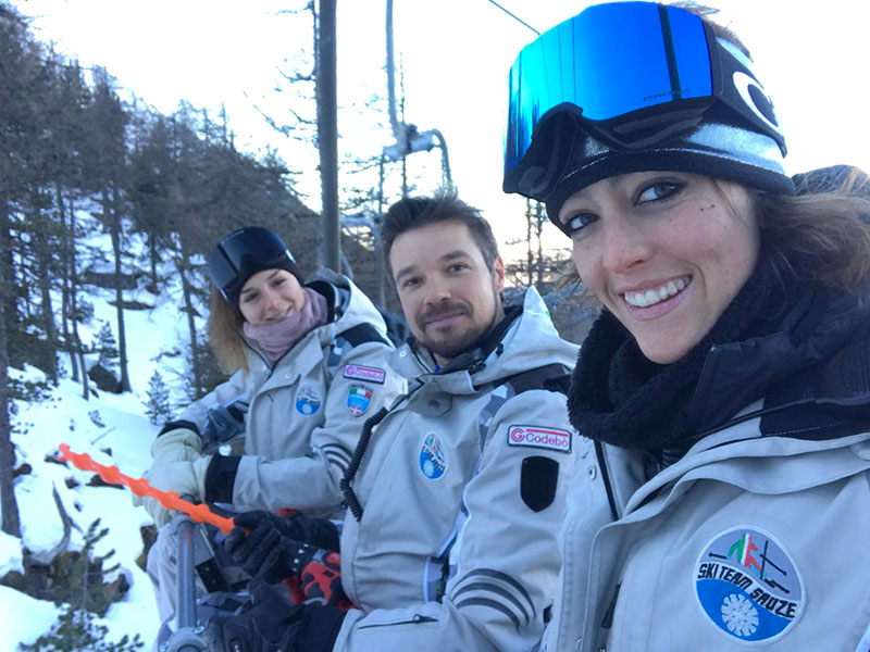 ski-team-sauze-news-8 3